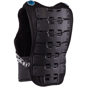 ONeal Holeshot Roost - Protection Homme - noir